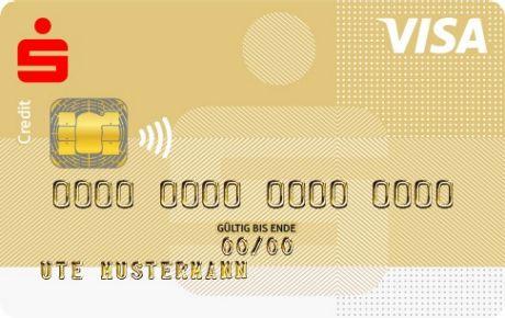 visa card gold sparkasse minden l bbecke. Black Bedroom Furniture Sets. Home Design Ideas